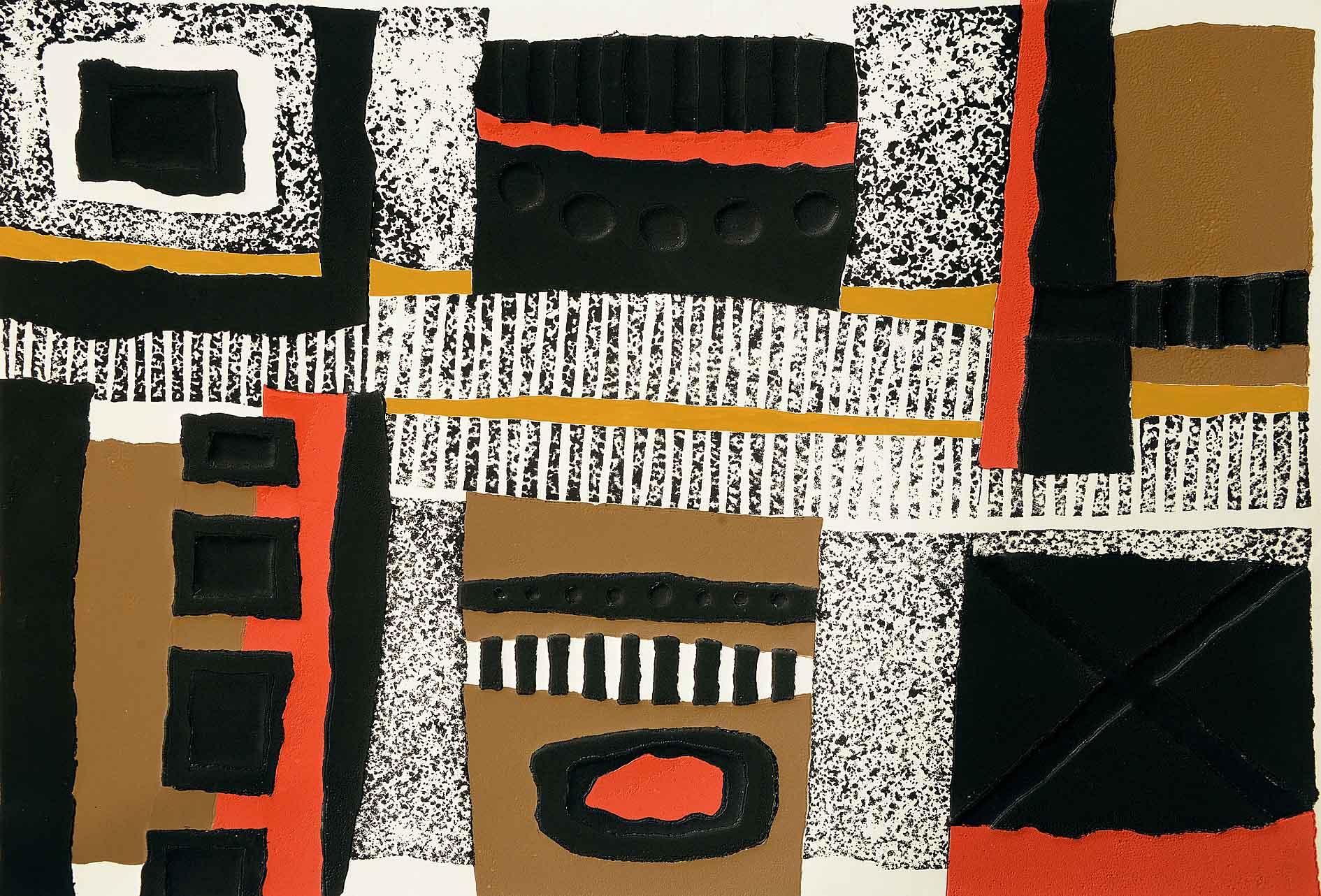 1-la-casa-di-luca-1969-xilog-70x100