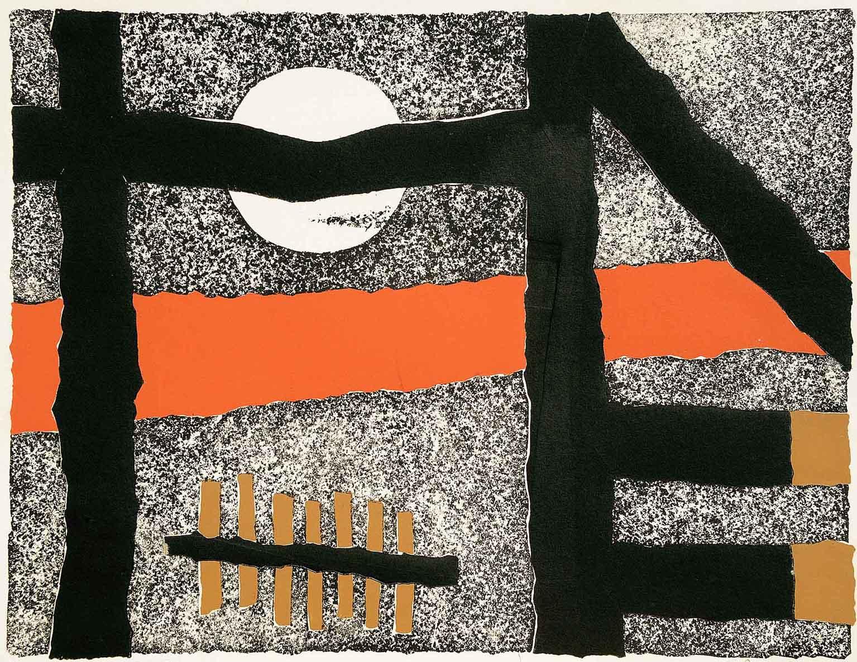 4-lunin-suit-v-istri-1967-xilogr
