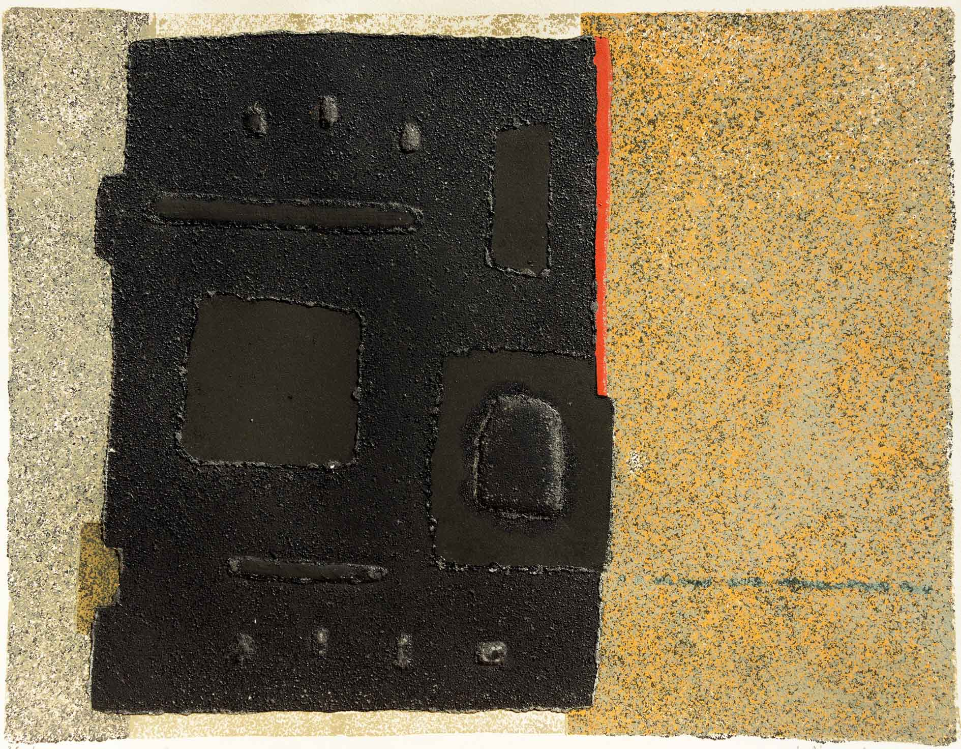 8-la-porta-di-ferro-1974-xilogr-completa