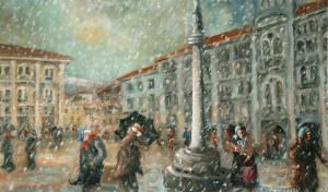 1-Neve-in-piazza-Unità