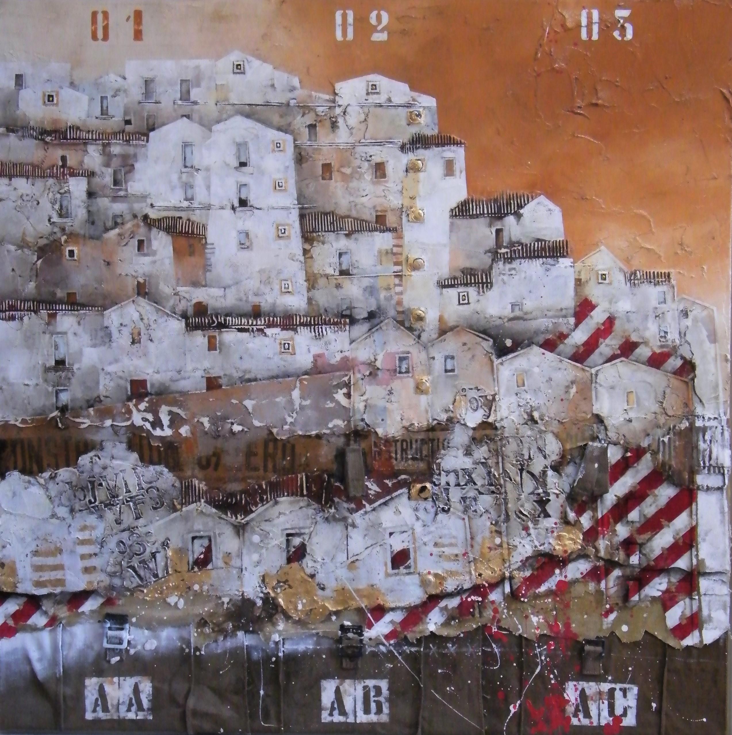2015-scritte sui muri-cm.100x100