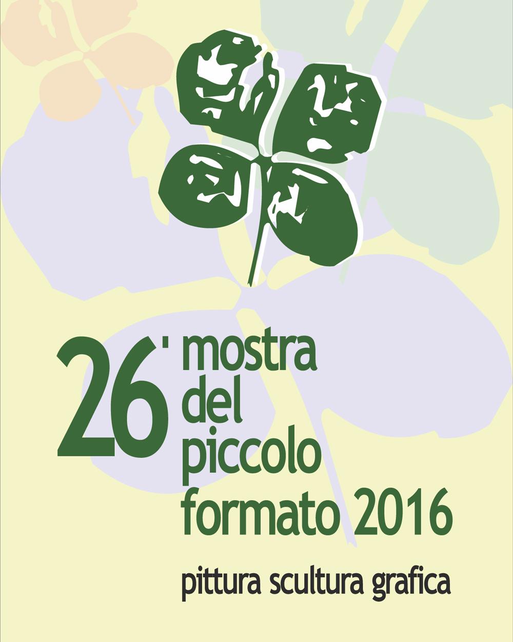 984 Tbb Piccolo Formato 2016 OK.cdr
