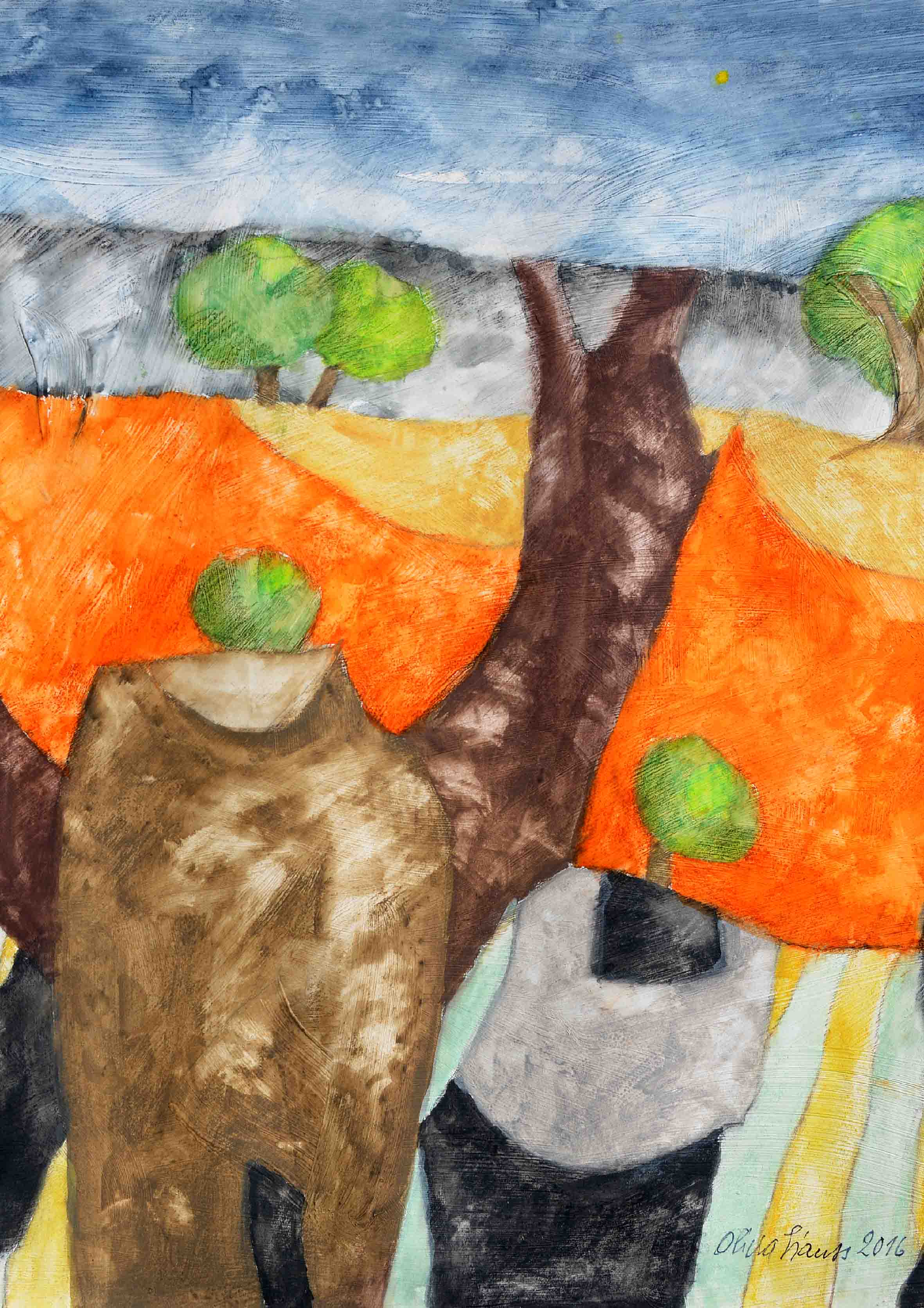 1-olivia-siauss-campo-di-grano-partic-cop-ponte-rosso