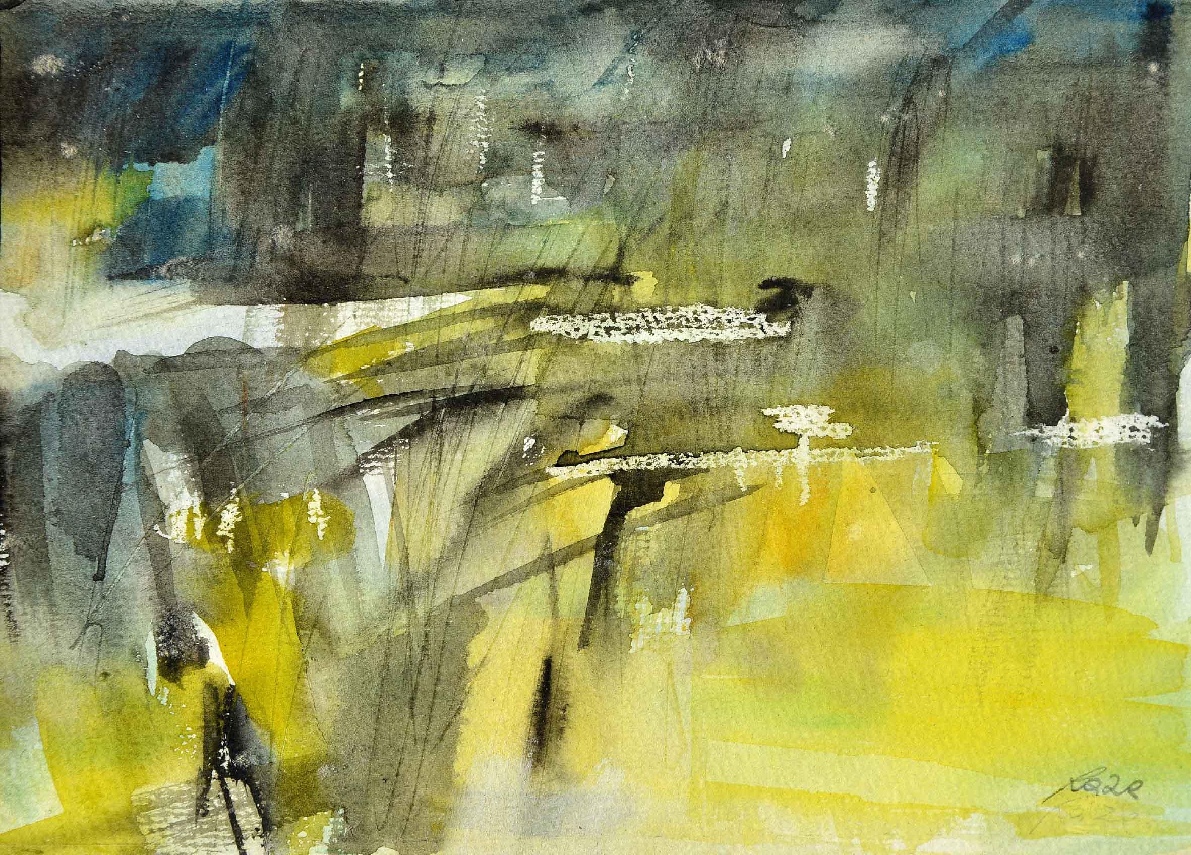 1-verdi-sponde-acquerello165x23