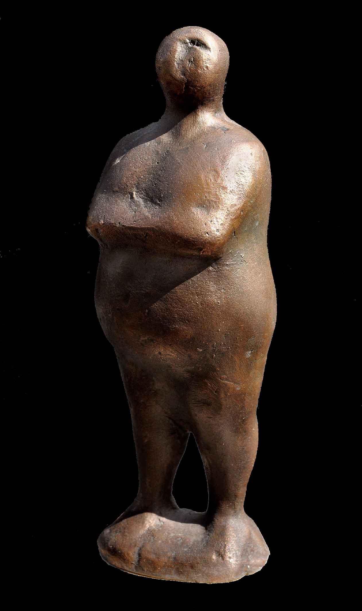 3___figura_in_piedi_bronzetto__14871