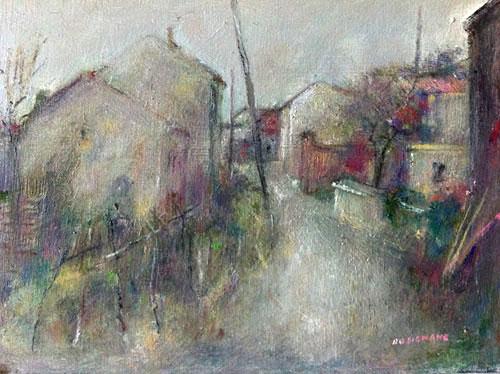 7 paesaggio carsico cm 35 x 45 anno 2012 archivio 0870