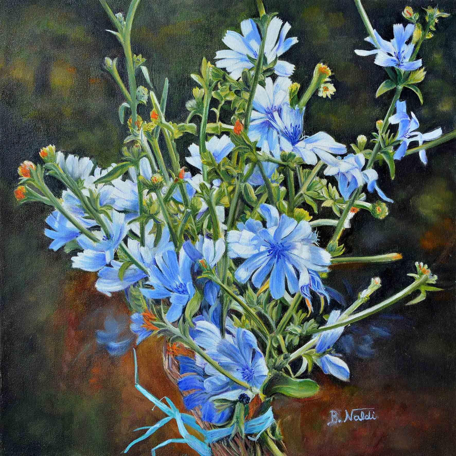 Azzurri (radicchio)