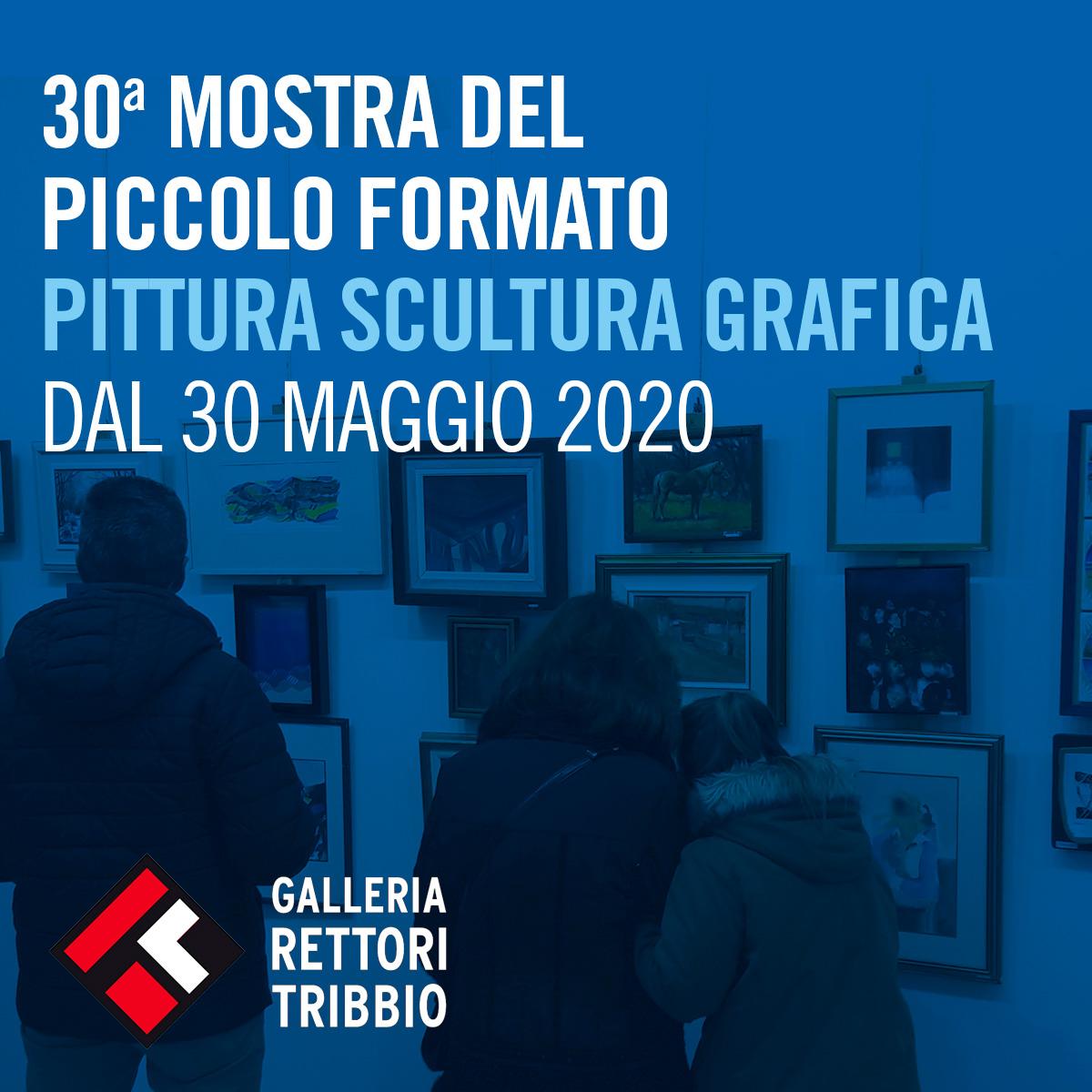 2020_Picc-formato-FB