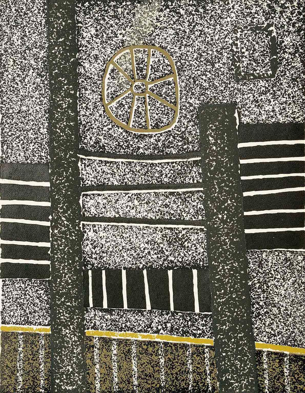 5-kraska-stala-1964-xilogr